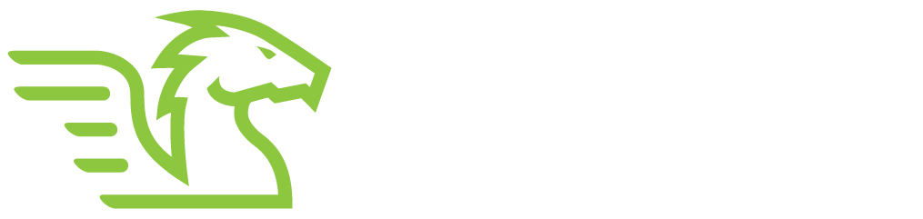 Dragons Dents