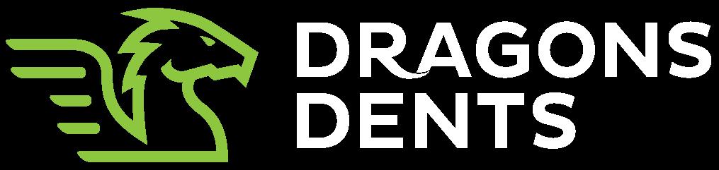 Dragons Dents